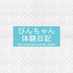 大阪や兵庫 神戸風俗デリヘルを口コミや評判で激安風俗のソープ
